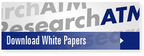 Download white papers